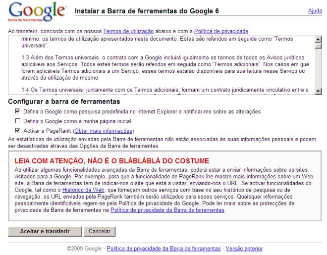 Google Screen Shot Bla Bla Bla