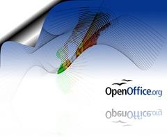 openoffice.org-thumb.jpg