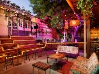 El Patio Restaurant Miami