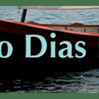 Antonio Dias Design