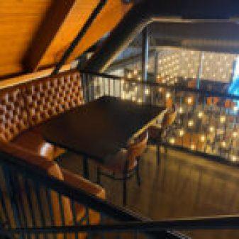 b&a seats