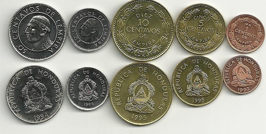 convertor de monedas