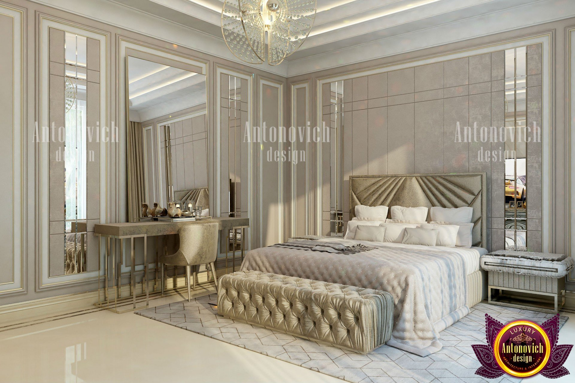 Modern Bedroom Headboard Designs Modern Bed Headboard Design