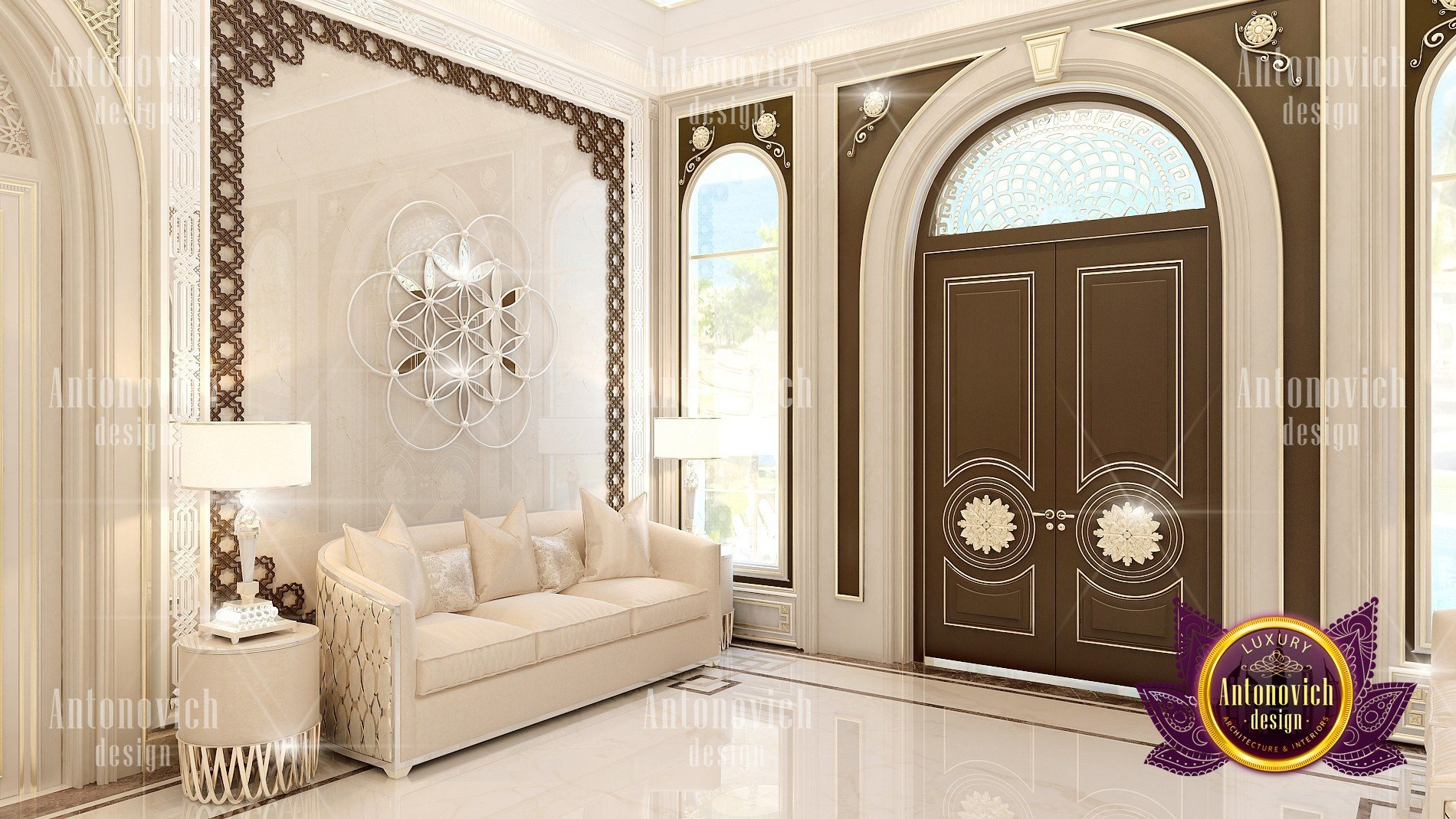 Entrance Room Ideas Luxury Entrance Design
