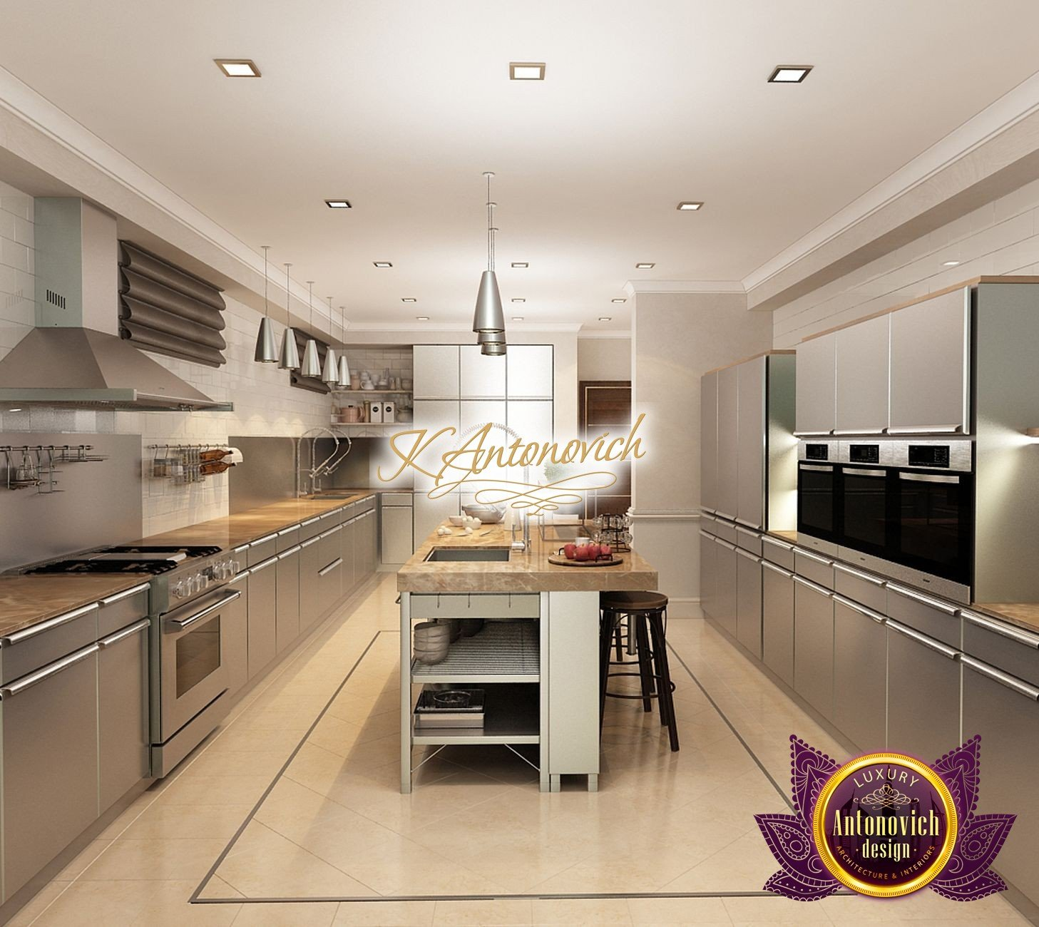 Decore Kitchen Decore Design