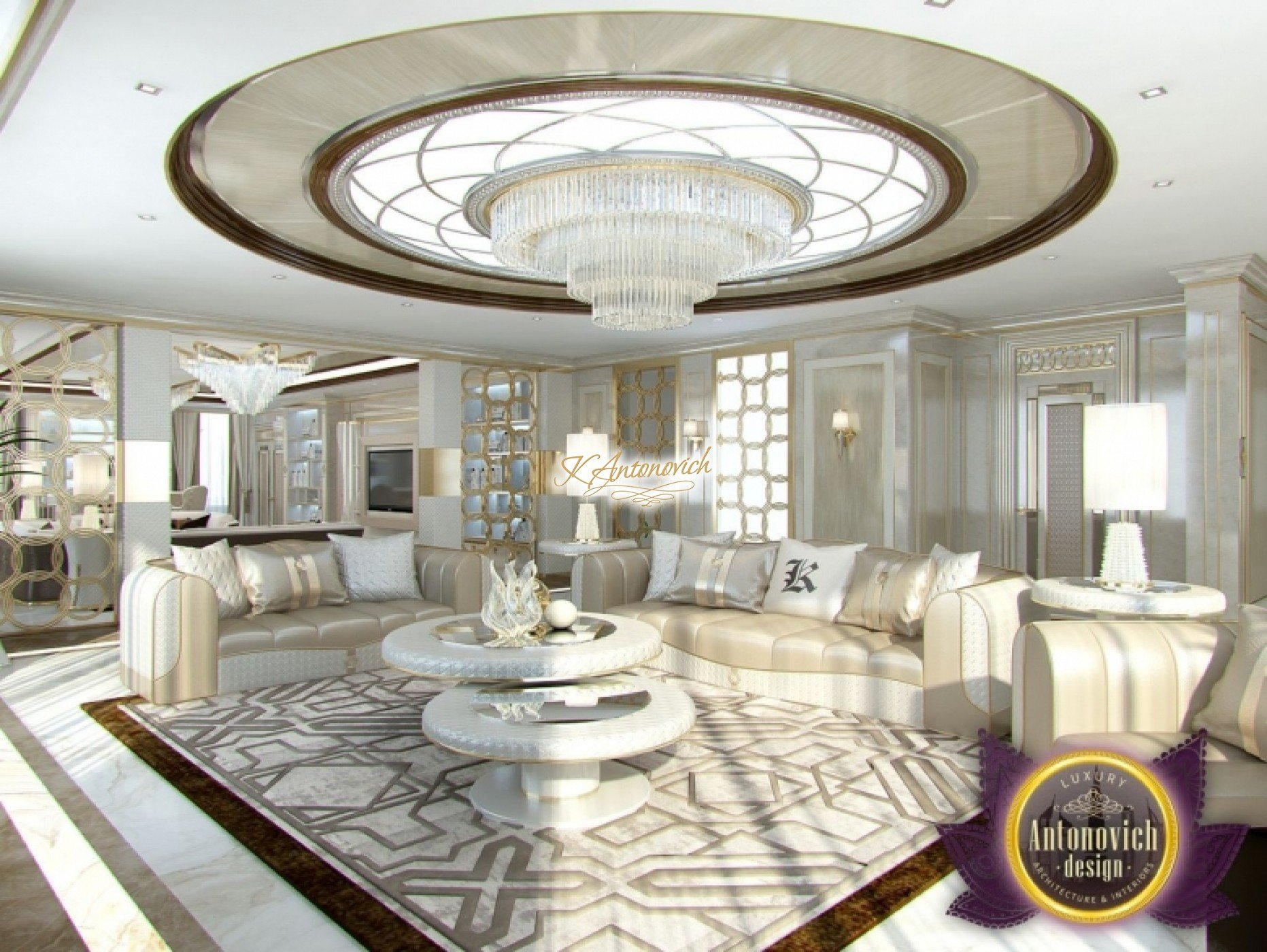Home Interior Design Pictures Interior Design Nigeria