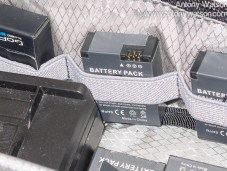 Gura_Gear_Et_Cetera_Review_Battery