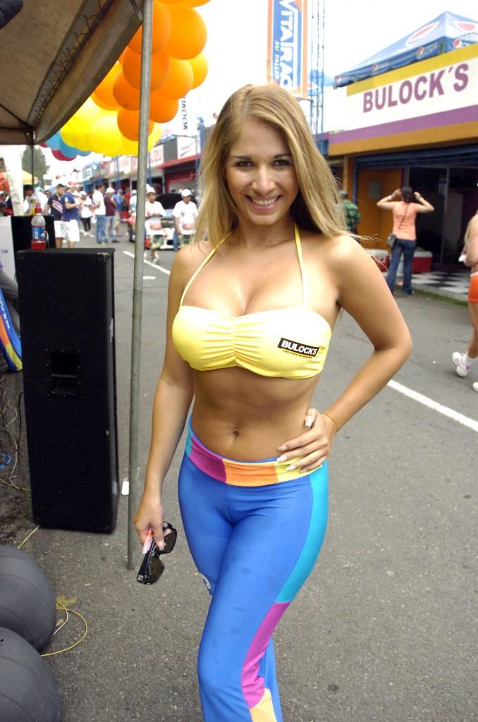 Johanna Elizondo - Costa Rica577