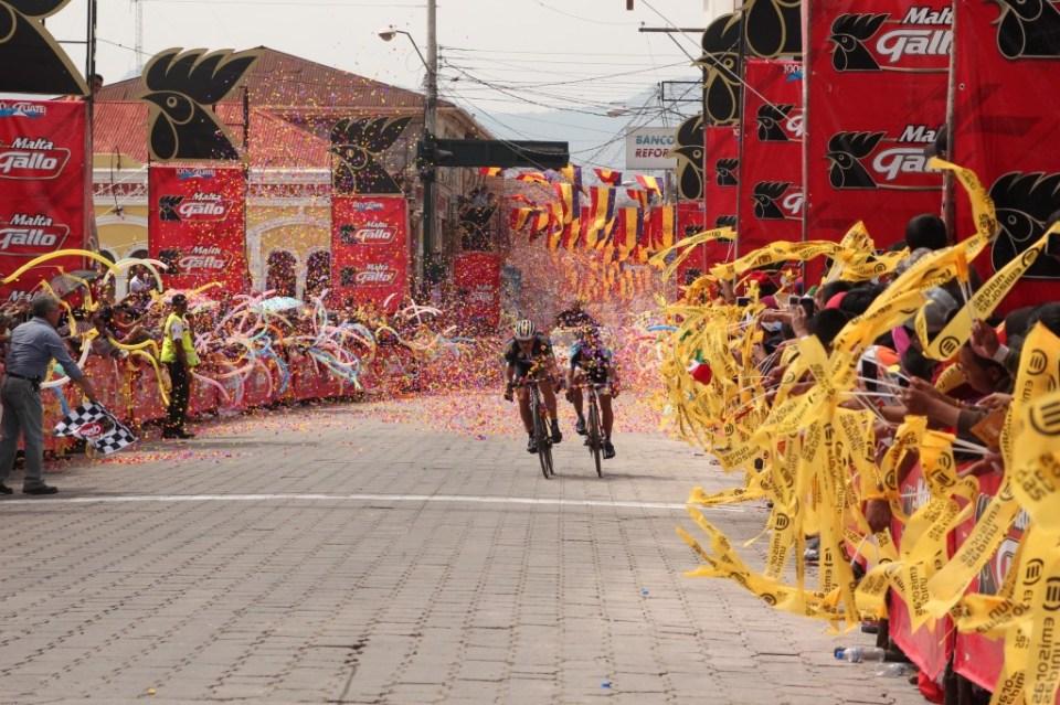Vuelta Ciclista (78)