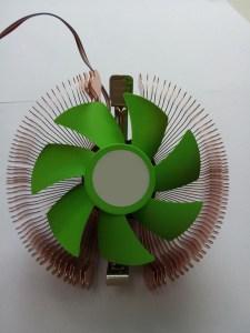 20140828.heatsink-2-1-768x1024