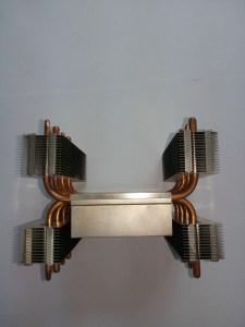20140828.heatsink-5-1-768x1024
