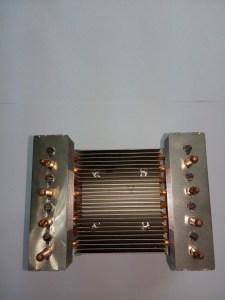 20140828.heatsink-5-2-768x1024