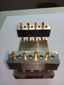 20140828.heatsink-5-4-768x1024