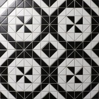 Best Steam Cleaner For Linoleum Floors | Upcomingcarshq.com