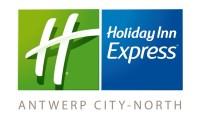 Holiday Inn Express Antwerp City - North*** - Antwerp ...