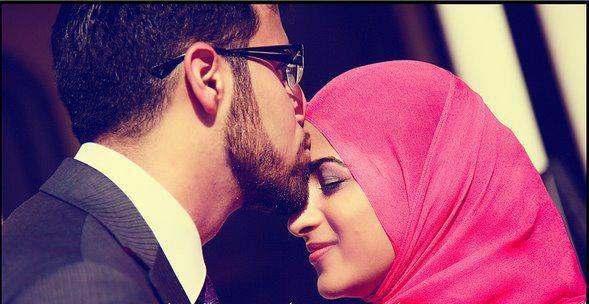 نصائح عن الزواج : رسالة إلى كل زوجين