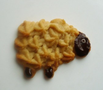mouton-biscuit-spritz-cookies-sheep
