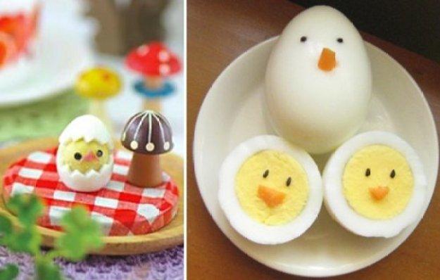 idées-recettes-œufs-durs-restes-Pâques-enfants