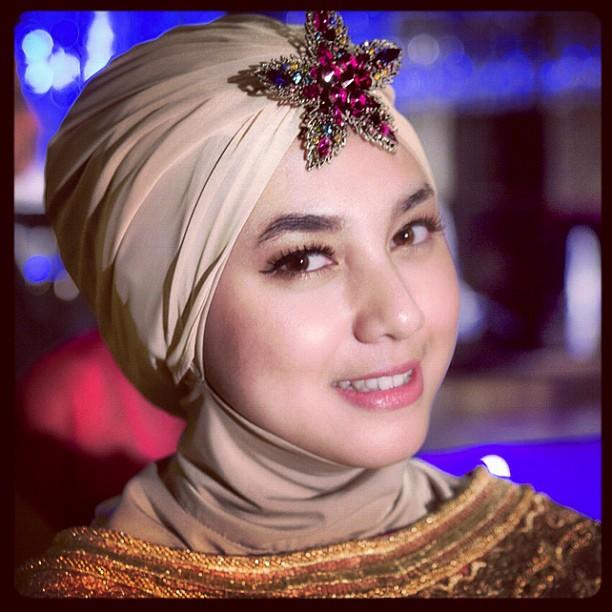 لفات حجاب مميزة 230922