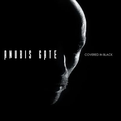Covered In Black \u2013 Anubis Gate Official Website