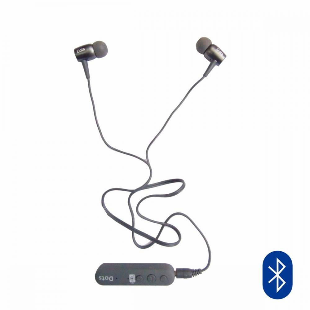 Venta De Manos Libres Bluetooth Audifonos Inalambricos Bluetooth Manos Libres S8 Iphone O