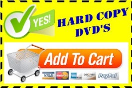 Hard Copy DVDs