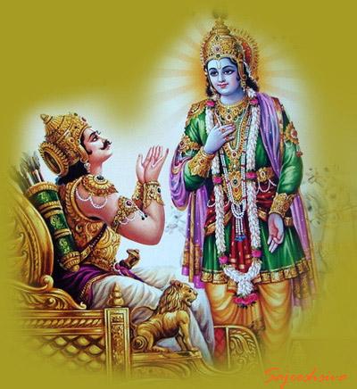 3d Wallpaper Hd Shiva 83 Geethopadesam Anuradha Mahesh