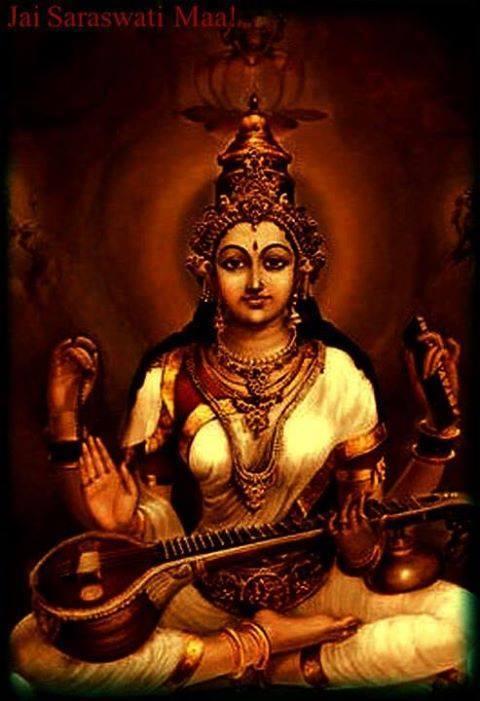 Lord Krishna Animated Wallpapers Hd 111 Saraswathi Anuradha Mahesh