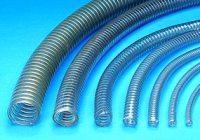 HS Series Vacuum Hose