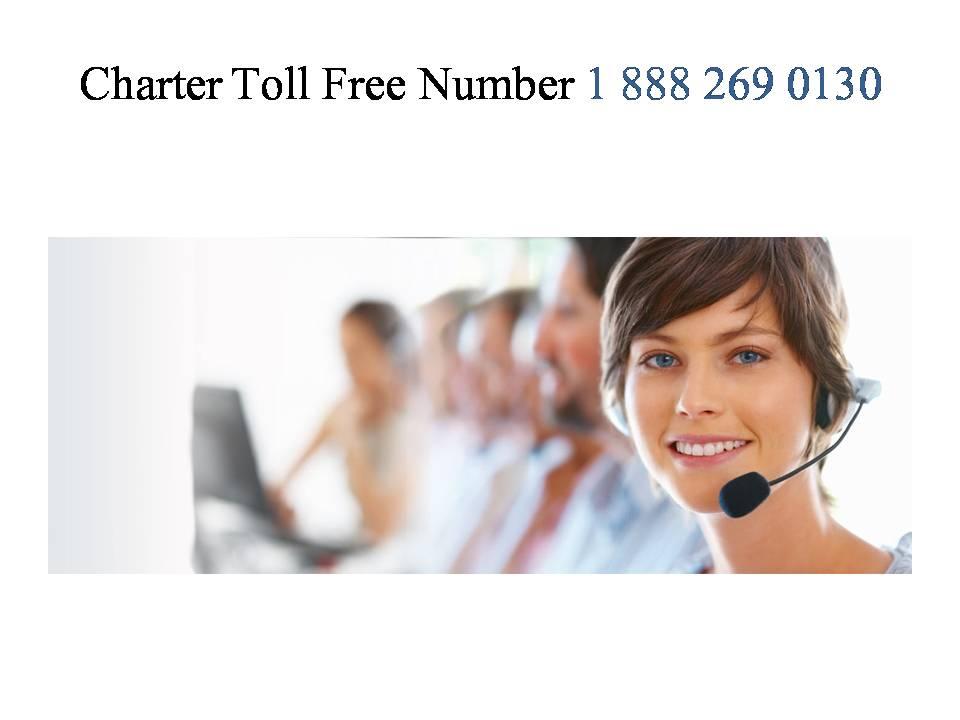 ANV Support Customer Helpline - Email Technical Service Help Desk