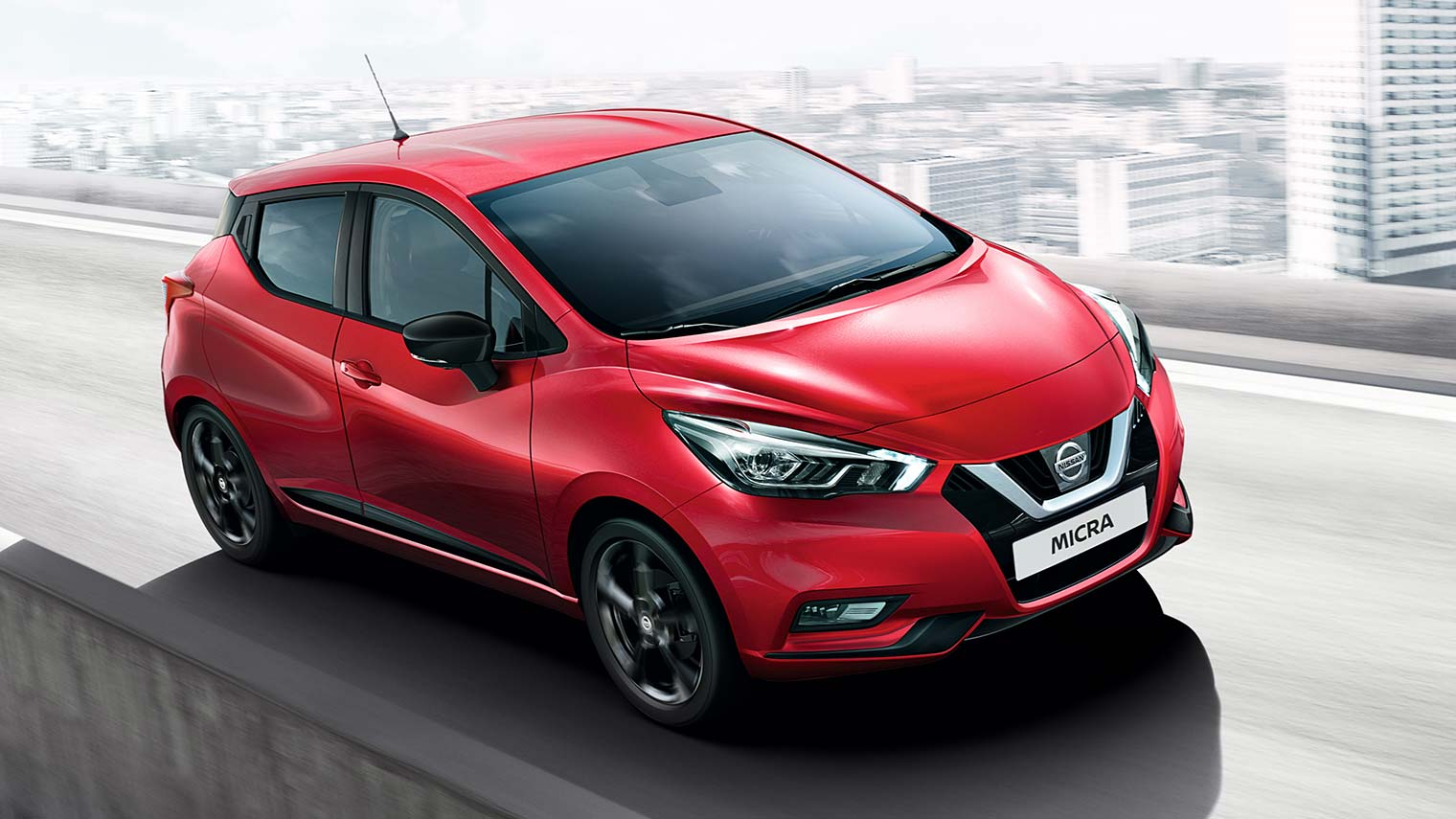 Nissan Qashqai Private Lease Nissan Aanbiedingen Anwb Private Lease