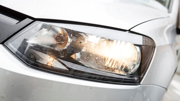 Alles Over Autoverlichting Anwb - Rdw Verlichting Auto