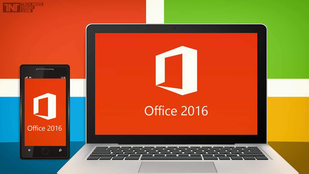 Telecharger Microsoft Office 365 Gratuit Télécharger Office 2016 Pro Plus French Activation