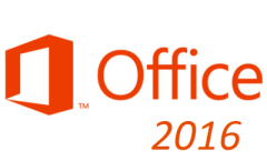 activer Microsoft Office 2016