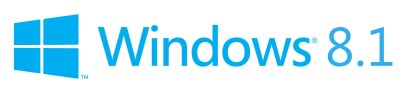 windows-8-1-logo1