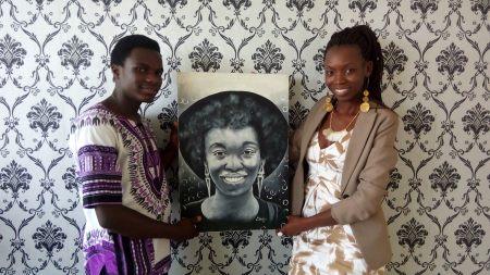 Late Member Of Mafikizolo