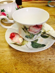 warwick tea rooms, thomas oken tea rooms, tea rooms warwick,