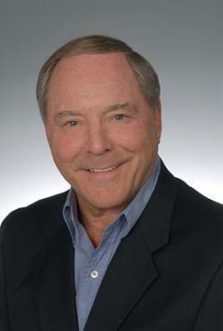 Jim Misko