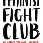 The Feminist Fight Club by Jessica Bennett; A Book Review