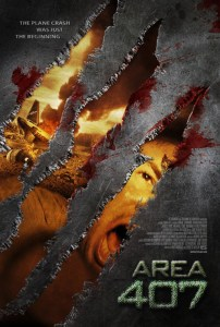 area-407-poster2