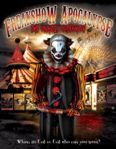 freakshow-apocalypse-poster