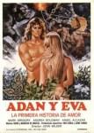 !!!!!!ADAM & EVE