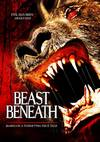 !!!!!BEAST BENEATH