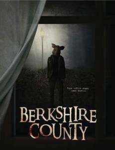 Bershire-County-Movie-1