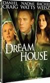 !!DREAM HOUSE