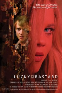 LuckyBastard_webrev-400x592