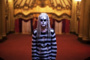Lords of Salem1