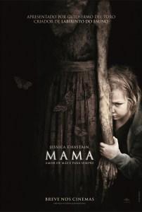 2013 mama-poster