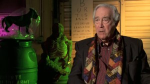 James Karen, you rock, sir!