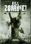 poster kill zombie